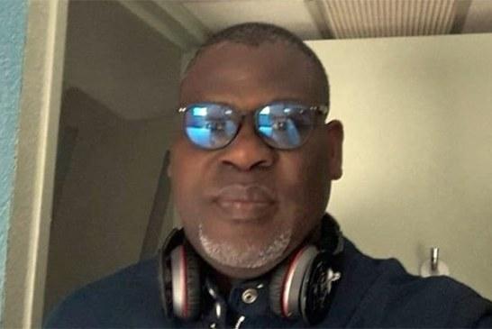 Droit de reponse de Mr Mahamoudou Soulama à Mr Kadari SANOU: «Oui, le changement générationnel se doit !»