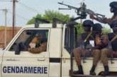 Burkina Faso : Trois clés pour comprendre les échecs de l'armée de Roch Kaboré