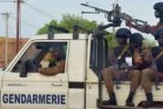Burkina Faso: «Il y a du « mouta-mouta » autour de l'argent destiné aux achats d'armes»