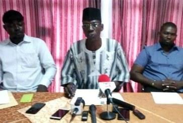 Crise au CDP : « Eddie Komboigo fait peur…», selon Drissa Coulibaly