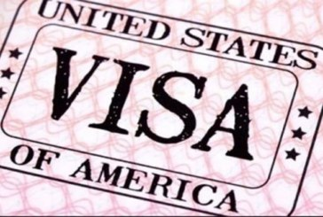 Nouvelle exigence pour obtenir le visa américain