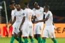 CAN 2019/ Qualification étriquée de la Côte d'Ivoire face au Mali : Les Ivoiriens ont atteint leurs limites !!!