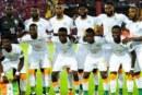 CAN 2019 /8èmes de finales Côte d'Ivoire-Mali-Vidéo : Tout sur les forces et les faiblesses des éléphants