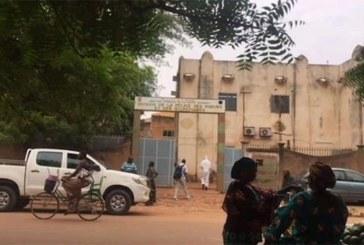 Affaire 11 morts en garde à vue: Ce qui s'est passé