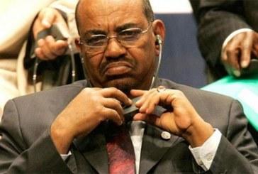 Soudan : les militaires refusent de livrer Béchir à la justice pour crimes de guerre