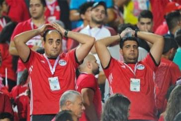 Egypte éliminé : Le président de la Fédération démissionne, le staff technique limogé !