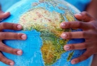 Découvrez l'origine et la signification de certains noms de pays africains