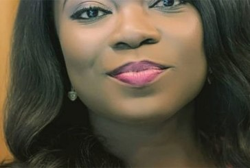 """Ghana: """"Je serai la première femme présidente du Ghana en 2024"""" dixit Afia Pokua"""