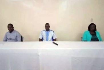 Fonds permanent pour le développement des collectivités territoriales : La direction générale à l'écoute de son personnel