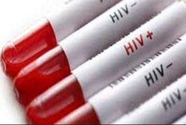 Kenya : Le premier gel vaginal anti-VIH entre en phase d'essai