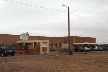 Burkina Faso: Fermeture imminente de la «Clinique Les Genêts» par la SGBF, triste sort pour les malades et la Clinique