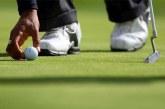 États-Unis: Il rate son coup, sa balle de golf tue sa fille de 6 ans