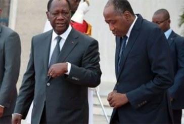 Côte d'Ivoire : Les quatre péchés mignons d'Amadou Gon Coulibaly