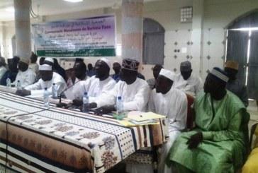 Promotion de la sécurité au Burkina : Environ 300 imams formés à Ouagadougou