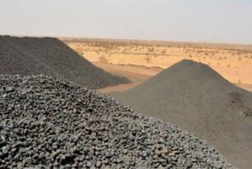 Mines : Retrait du permis d'exploitation industrielle attribué à la société burkinabè Manganèse SARL pour non-paiement de taxes et redevances