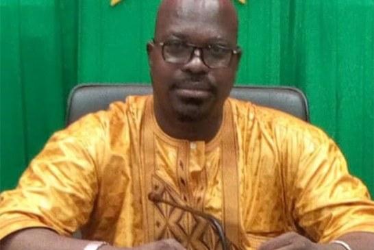Abdoudramane Ouattara, maire de Karangasso Sambla: «Si le conseil municipal devrait régulariser toutes les demandes de terres, il arrivera un jour où on aura plus de place pour réaliser des écoles, des centres de santé et autres»
