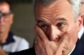 France: La dernière enquête de Mediapart qui a fait chuter le ministre François de Rugy
