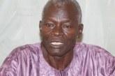 Burkina Faso: Le PDP/PS exige la démission du gouvernement pléthorique MPP/APMP