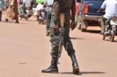 Burkina Faso: la colère des familles des 11 personnes décédées en garde à vue