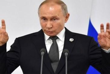 Une nouvelle technologie maîtrisée par les Russes, inquièterait l'Occident