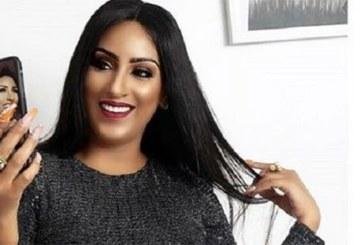 Juliet Ibrahim: « Il est plus difficile de rompre avec quelqu'un avec qui on a couché »