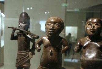 Trésors pillés par la France en Afrique: La CEDEAO passe à l'action