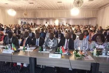 Croissance inclusive: Les autorités burkinabè plaident pour le financement de plusieurs projets à Abidjan