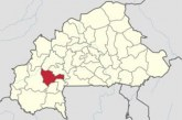 Burkina: Tuy (Hauts Bassins): tirs nourris jeudi nuit aux alentours du Commissariat de Béréba