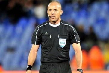 Can 2019: des menaces « vodoun » contre l'arbitre du match Maroc-Bénin ?
