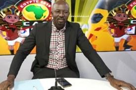 MEDIAS : Lassina Sawadogo quittera la Télé nationale après 10 ans de présence