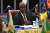 Cote d'Ivoire: Reforme de la CEI-L'Union Africaine deboute l'opposition