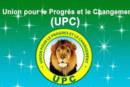Interdiction du vote par la carte consulaire pour les Burkinabè de l'extérieur : l'UPC lance une offensive depuis Abidjan