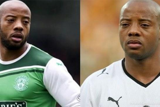 Mort du footballeur ghanéen Junior Agogo: Il aimait les femmes, fumait et buvait beaucoup