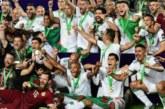 Dopage des Algériens lors de la finale de la CAN, la rumeur qui grossit de plus en plus !