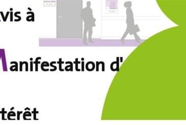 Fonds Multi Donateurs pour l'Accélération du Développement Agricole:Avis à manifestation d'intérêt(Services de consultants)