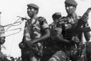 Adama Ouédraogo dit Damiss: Excepté Nézien Badembié , ce fut le CNR qui inaugura la longue série de crimes de sang commis dans le pays