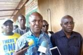 Burkina Faso : Une coalition d'OSC appelle à la demission du gouvernement Dabiré et et demande le soutien des grandes chancelleries présentes au Burkina Faso
