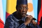 Tchad : Idriss Déby déclare l'état d'urgence dans deux provinces de l'est du pays