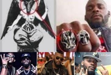 DJ Arafat était-il sataniste comme beaucoup de grands artistes ?