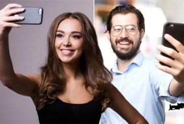 Étude : les selfies bientôt utilisés pour vérifier la tension artérielle