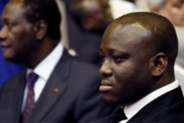 Guillaume Soro à Ouattara: « Pourquoi tu es arrogant comme çà ?»