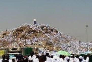 Hadj 2019: Décès de deux pèlerins burkinabè