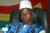 Montée du terrorisme au Burkina Faso : Le MDVE demande au président Kaboré d'accepter la main tendue deBlaise Compaoré et de faciliter le retour de Yacouba Isaac Zida