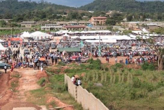 Côte d'Ivoire: Des populations d'un village échappent à un empoisonnement