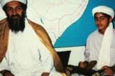 La mort du fils d'Oussama Ben Laden officiellement confirmée