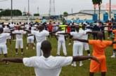 Affaire de sodomie à l'École de police d'Abidjan: Le sergent instructeur jouait plutôt le rôle de la femme