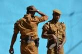 Attaque terrorisye de Koutougou: Le bilan de l'attaque contre l'armée s'alourdit et passe à 24 morts (officiel)