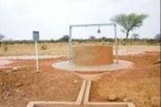 GAOUA : une jeune femme périt dans un puits