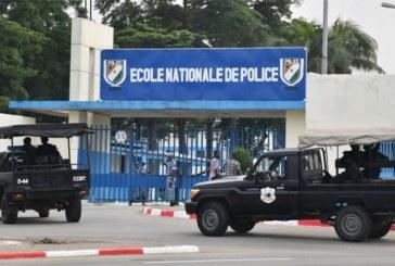 Côte d'Ivoire: Des élèves policiers sodomisés à l'Ecole de police