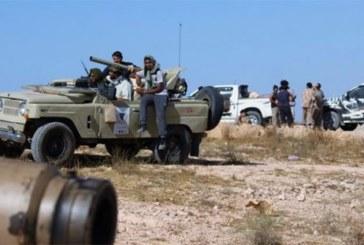 """Le Tchad ferme ses frontières terrestres avec trois pays pour des raisons de """"sécurité"""""""